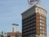 Western Auto Loft Buildings
