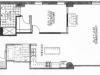 Western Auto Loft Floor Plan