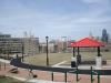 Western Auto Loft Hospital Hill Park