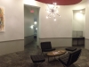 Western Auto Loft Lobby #3