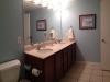 Western Auto Loft Master Bathroom