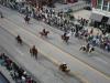 Western Auto Loft Parade